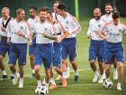Russia see next rivals Egypt as biggest threat