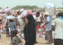 UAE begins Hodeidah aid distribution