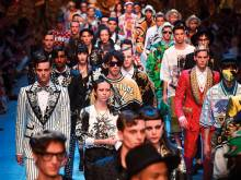 Milan Fashion Week: Prada finds its youth