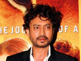 Everything about Irrfan Khan's rare cancer