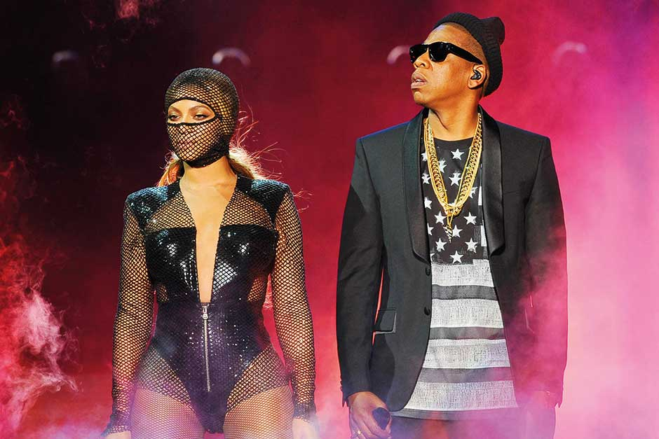 tab_140706 Jay Z and Beyonce_On the Run tour 3