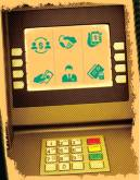 Finally, a banking innovation beyond the ATM