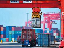 China miffed as US eyes $200b more in tariffs