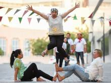 Top Filipino games you can try in UAE