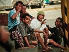 Philippines: Call to end drive against vagrants