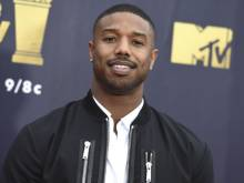 'Creed II' puts Michael back in the ring
