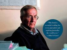 Seymour Hersh, a giant of journalism