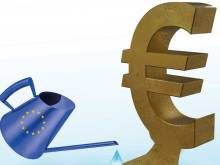 German high-handedness is at root of euro woes