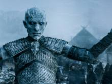 What we want from the 'Game of Thrones' prequel