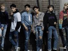Got7 all set for Japan tour this year