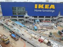 Ikea bets big on India but no meatballs on menu