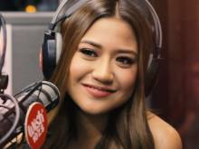 Morissette to perform in Dubai