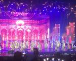Iifa 2018: As it happened