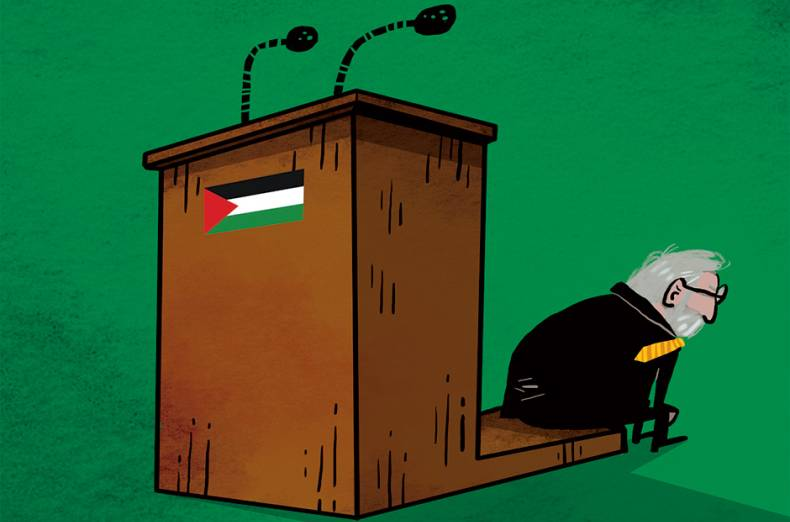 palestinian-leaders-have-failed-to-deliver