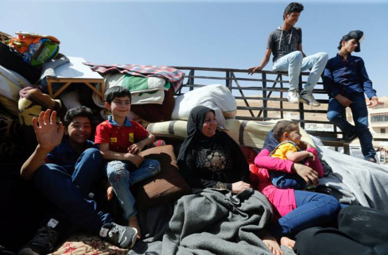 copy-of-2018-06-28t082622z-1232433436-rc1b9f3bd980-rtrmadp-3-mideast-crisis-lebanon-syria-refugees