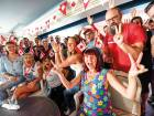 40,000 expats set to celebrate Canada Day