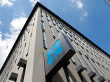 Another Opec intervention may be needed