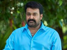 Mohanlal speaks out about Dileep drama