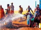 Kenya looks at its underground water reserves