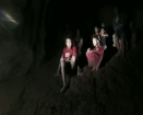 Thailand Cave Rescue: 12 hungry boys