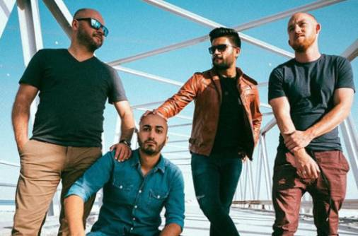 Three summer albums from UAE-based acts