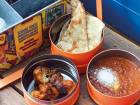 Eat Out: A new tiffin box to try this week