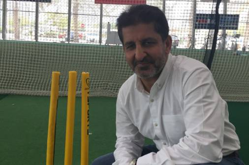 'ECB T20 league to be a pathway for youngsters'