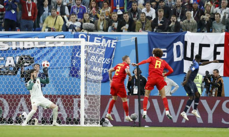 copy-of-russia-soccer-wcup-france-belgium-21122-jpg-22127