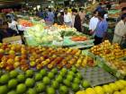 'Cool' makeover for Dubai's Al Aweer market