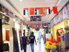 More and more Chinese make UAE their home