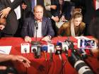 What Sharif return means for Pakistan