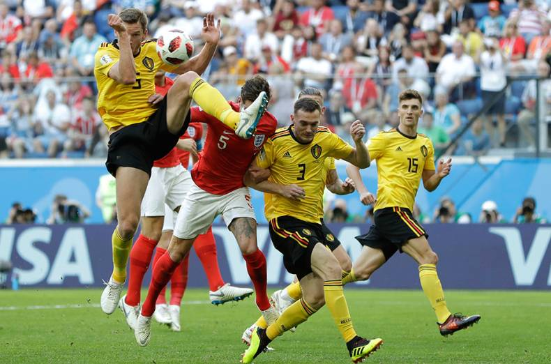 copy-of-russia-soccer-wcup-england-belgium-23700-jpg-10294