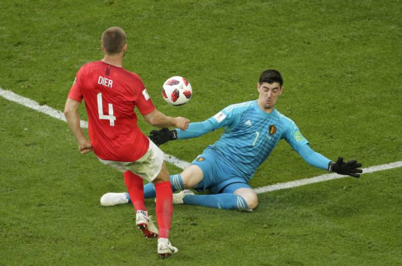copy-of-russia-soccer-wcup-england-belgium-04135-jpg-3a482