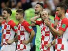 Croatia embodiment of resilience amid the chaos
