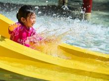 10 best water parks to visit in the UAE