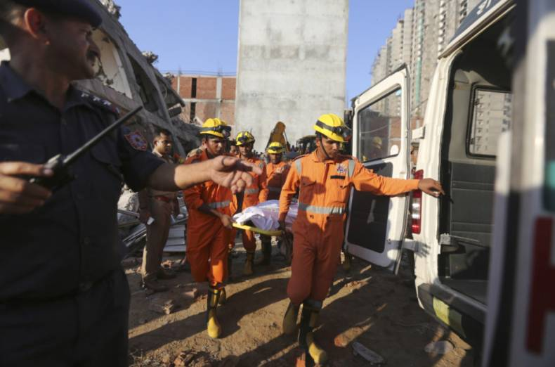 copy-of-india-building-collapse-06416-jpg-58bf5-1
