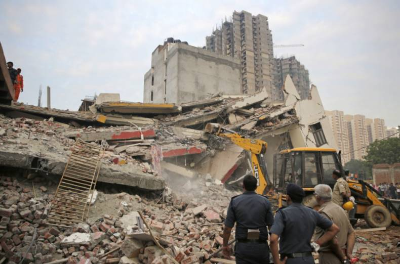 copy-of-india-building-collapse-02355-jpg-c85a2-1