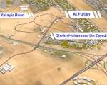 Watch: New Dubai interchange to open