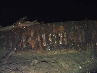 'Treasure ship with gold worth $132b found'