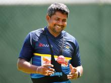 Brace for yet more spin, Herath warns Proteas