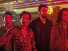 'Sacred Games' subtitle altered to curb outrage