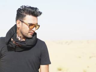Pakistani singer's YouTube song becomes viral