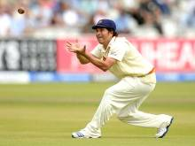 Sachin wants academy to serve beyond cricket