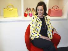 Kate Spade's family bonding after her death