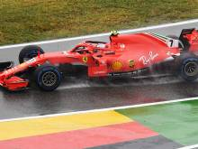 Sauber and Ferrari mull over swap deal