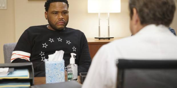 Anthony Anderson investigated for assault