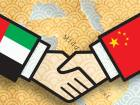 Middle East can gain from China's foray
