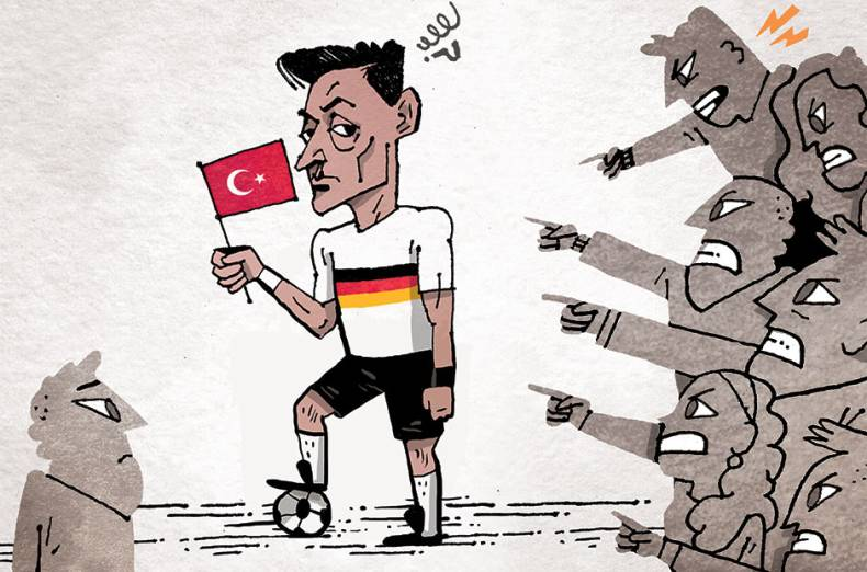 mesut-ozil-shows-why-minorities-should-be-allowed-more-than-one-identity