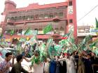 Pakistan polling: What a historic day it was