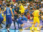 Philippines pull out of Asian Games basketball